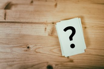 Actively Listening Means Asking Follow-up Questions