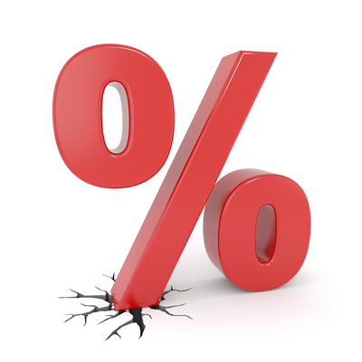 [Webinar] 78% Reduction in Abandon Rates – Find Out How it Happened