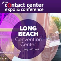 icmi-contact-center-expo-conference (1)