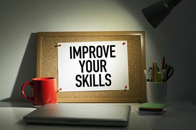 3 Ways to Sharpen Your #CX Skills