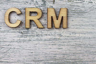 Is a Call Center Just a CRM Feature?