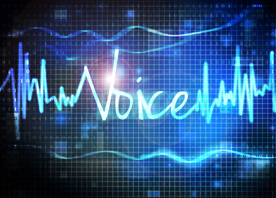 Is there #VoiceShrinkage in the Contact Center?