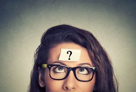 3 Simple Questions Every Customer Experience Manager Must Answer