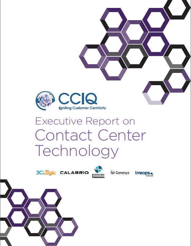 CCIQ Exec Report 2016
