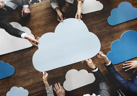 Call Center Cloudification Update
