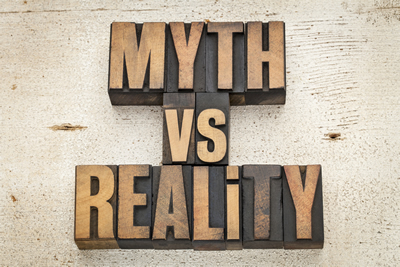 Debunking 4 Call Center Myths