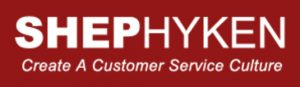 Shep Hyken Logo