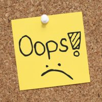 5 Big Call Center Mistakes to Watch Out For