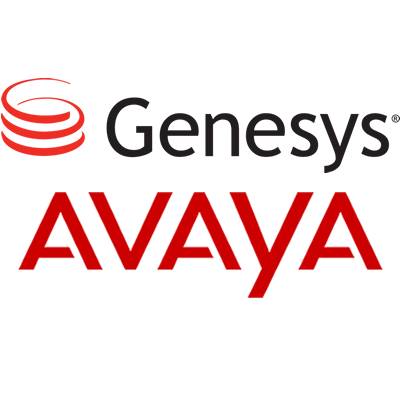 Genesys Buying Avaya's Call Center Biz? 6 Big Brains Weigh in