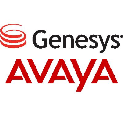 Genesys Buying Avaya's Call Center Biz? 6 Big Brains Weigh in