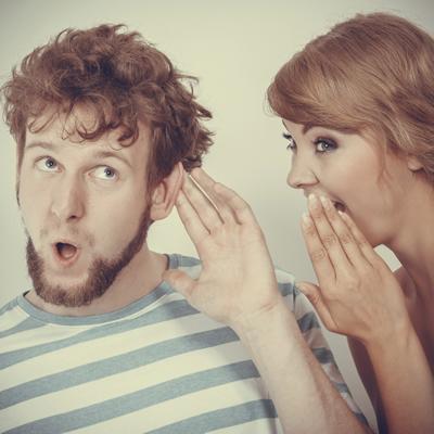 3 Secrets to Successful Call-Backs