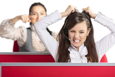 Why Call Center Call-Backs Are More Important Than You Think