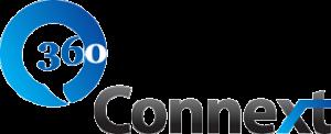 360Connext Logo