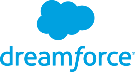 4 Clips from Salesforce's Call Center Keynote Reveal Their Strategy