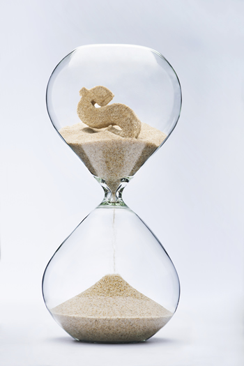 The True Cost of Long Hold-Time
