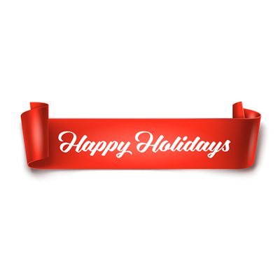 5 Ways to Make Your Call Center Happy for the Holidays