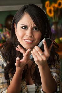 5 Ways to Avoid Waiting on Hold