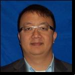 David Tsang