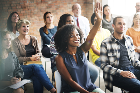 How to Drive Employee Engagement in the Call Center