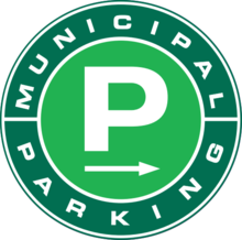 Toronto Parking Authority