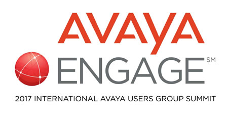 Avaya Did Good with their Spotlight Moment This Week