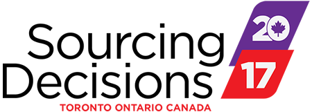 Catch Fonolo at Sourcing Decisions 2017