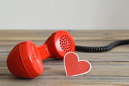 Cupid's Corner 3 Ways to Fall Back in Love with Your Call Center