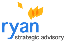 Peter Ryan Strategic Advisory