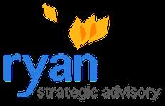 Peter Ryan Strategic Advisory