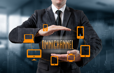 4 Ways to Turn Your Call Center into an Omni-Channel Workhorse
