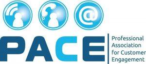Pace-Professional-Association-600px-logo