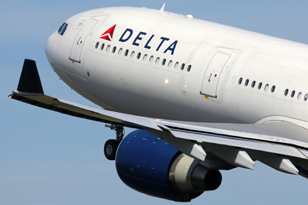 Delta's Flight Cancellations Led to a Call Center Meltdown