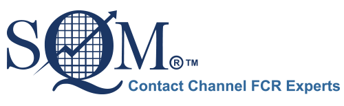 SQM Logo