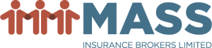 Mass Insurance Logo
