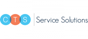 CTS Service Solutions