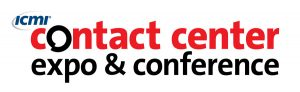 See Fonolo at ICMI's Contact Center Expo & Conference