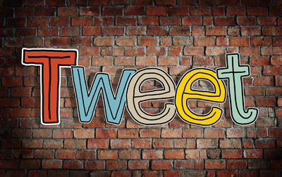 Top Call Center BPOs to Follow on Twitter