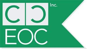 CCEOC Inc.