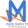 Mass Markets