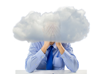 Some Fuzz Around Call Center Cloud vs Premise