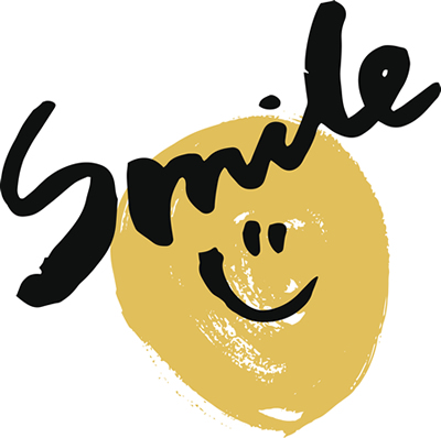 Use Smile Power Day to Improve the Customer Experience