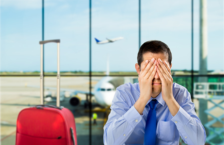 Airlines: Are You Going the Distance for Passengers?