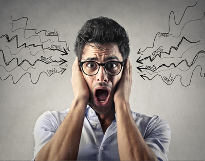 Are You Freaking Out About Your Low CSat Score?