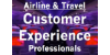 Airline Customer Experience Professionals
