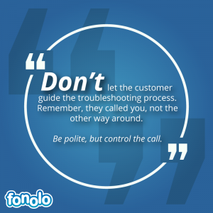 Call Center Hacks You Can't Live Without