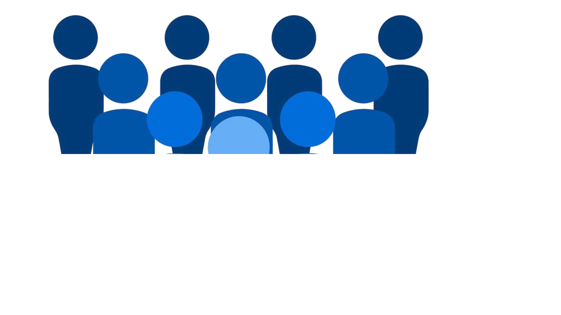 Top 5 LinkedIn Groups for Call Centers and Customer Service