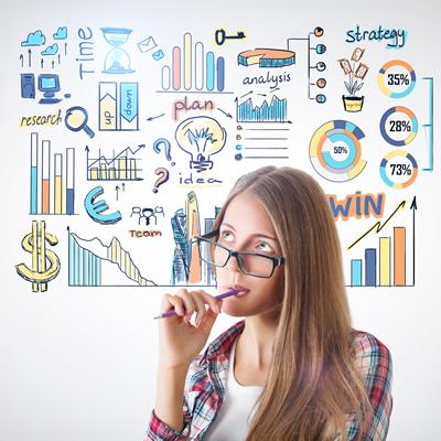 6 Customer Satisfaction Statistics Worth Considering