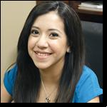 Sylvia Valenzuela