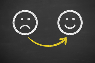 5 Foolproof Tips to Keeping Your Customers Happy