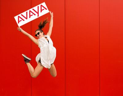Avaya Shakes Off Debt, Heading to Public Market